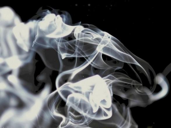 Во Львове 2-летний ребенок отравился угарным газом