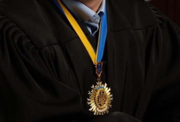 ВСП пожаловался в Офис Генпрокурора из-за вызова своих членов на допрос по делу Вовка