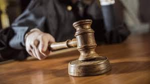 Сотрудника СБУ будут судить за взятку в размере более 35 тыс. грн