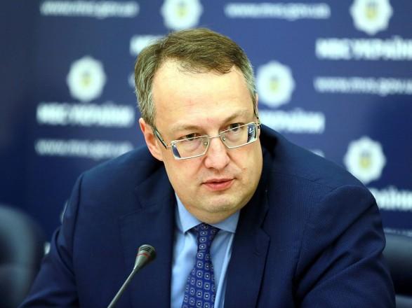 Правоохранители проверят все версии гибели Кучапина - Геращенко