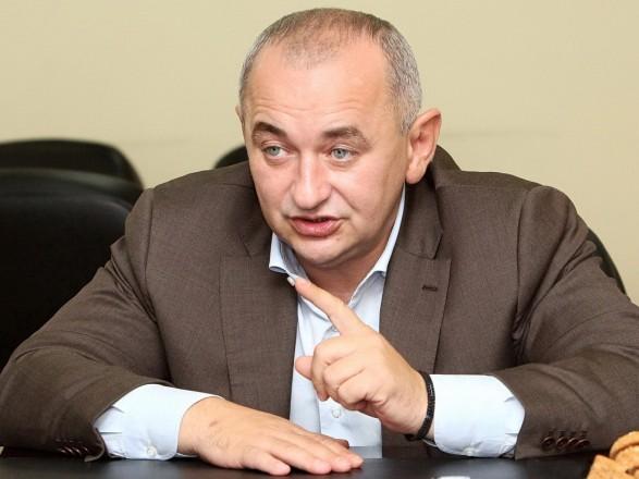 """Матиос раскритиковал привлечение Зеленского к переговорам с """"луцким террористом"""""""