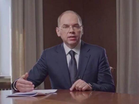 Степанов рассказал об исследовании мутаций коронавируса