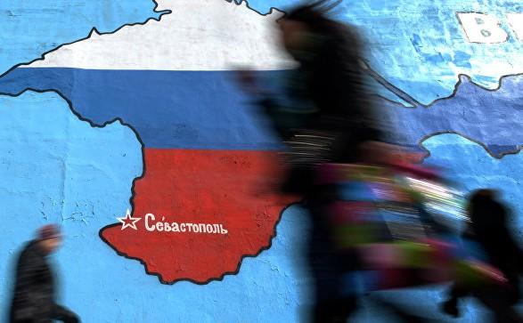Платформа по деоккупации Крыма: Украина ожидает, что Польша будет одним из лидеров процесса