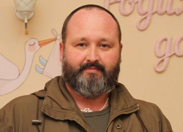 Политзаключенный Яцкин почти месяц ждет кипятильник и получает письма с задержкой - адвокат