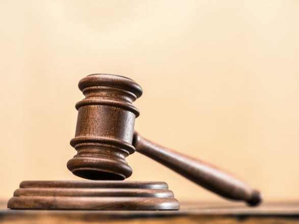 Суд закрыл производство о применении меры пресечения для таможенника Тупальского