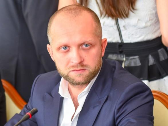 Незаконная компенсация за жилье: экс-нардепу Полякову объявили обвинительный акт