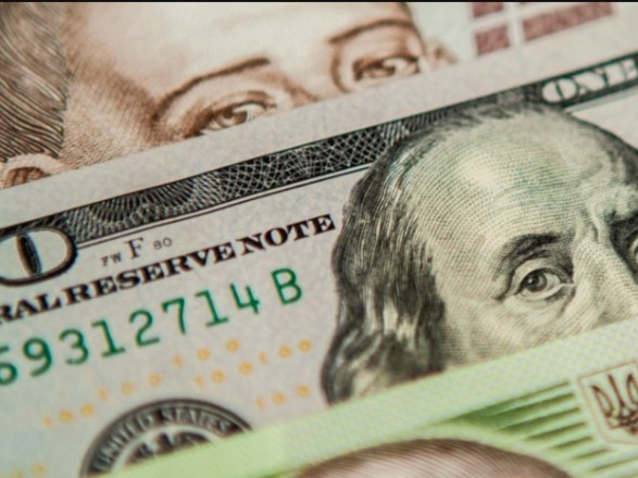 Минэкономики спрогнозировало средний курс доллара на следующий год