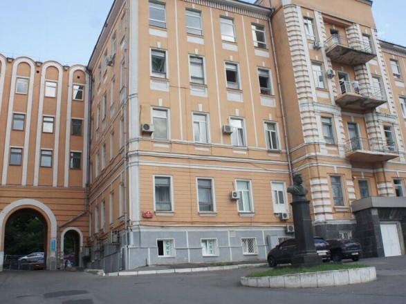 Кличко сообщил, сколько больниц отремонтировали в Киеве за шесть лет