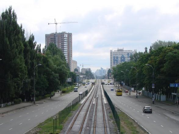 В столице общине вернули участок стоимостью более 50 млн грн