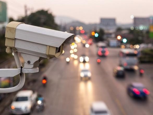 Более миллиона нарушений ПДД зафиксировали камеры автофиксации меньше, чем за 2 месяца