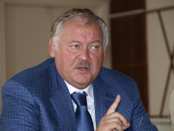 Российское кураторство над оккупированным Донбассом претерпело существенных изменений - СВР