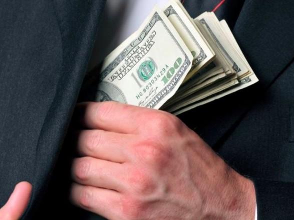 В Запорожье осудят группу мошенников за присвоение чужого имущества на более чем 1 млн гривен