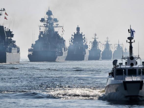 РФ может начать войну в Черном море осенью с вероятностью 70% - эксперт