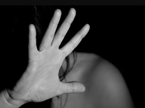 В Виноградове группа подростков избила 12-летнюю девушку