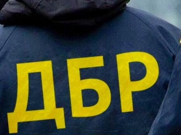 """Ликвидация """"полтавского террориста"""": ГБР начало досудебное расследование"""