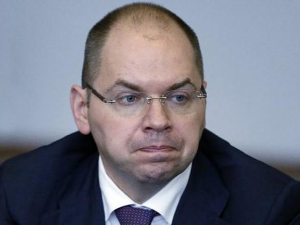 Степанов рассказал, могут области не принимать условия карантина