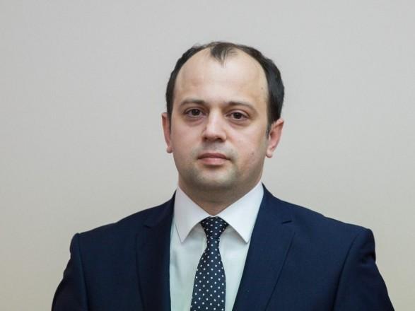 Завтра в Украину прибудет глава МИД Молдовы