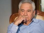 Фокін планує прийняти пропозицію Єрмака увійти у ТКГ – Кравчук
