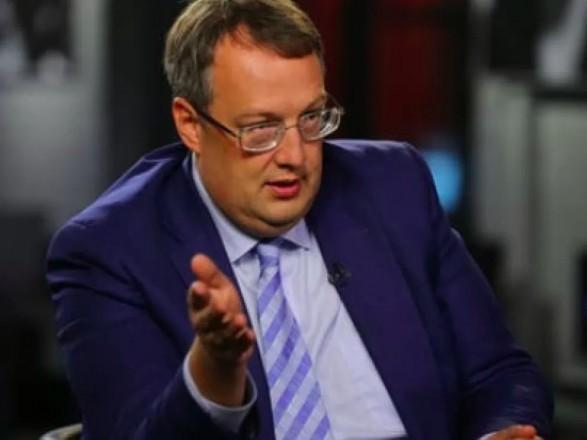 """МВД предупредило об ответственности для мэров городов из """"красной"""" зоны, которые отказались усиливать карантин"""