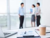 У Центрі зайнятості розповіли, які професії мають найбільший попит на ринку праці