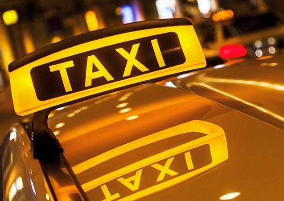 В Киеве планируют запустить такси для детей с инвалидностью
