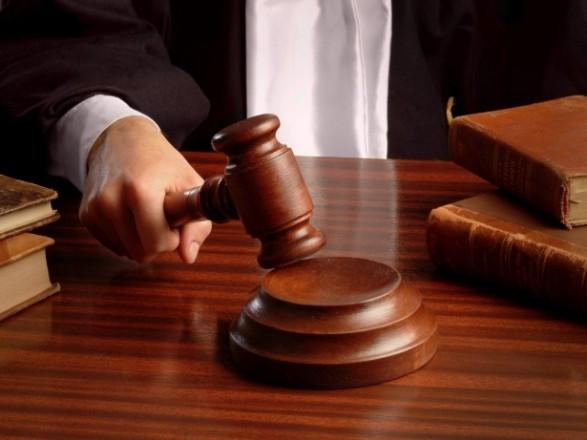 """Защита """"киевского террориста"""" заявила об отводе судьи: заседание перенесли на 5 августа"""