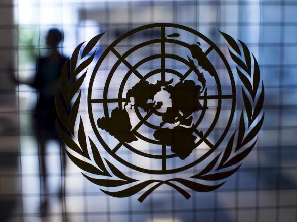 В ООН заявили, что закон об украинском языке все еще вызывает беспокойство
