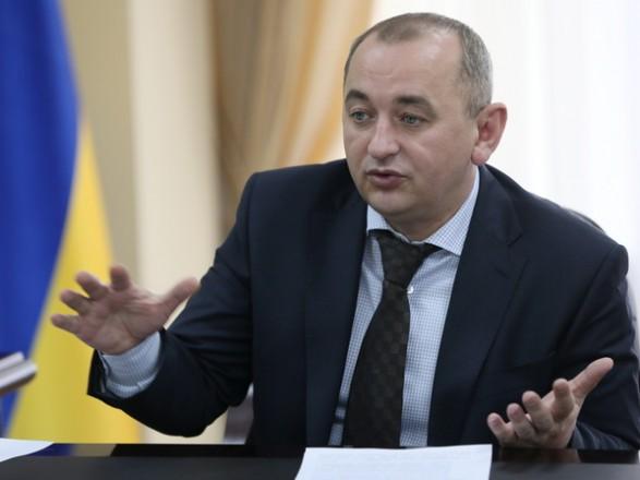Матиос о взрыве в Бейруте: украинское правительство должно было назначить инспекцию техногенно-опасных мест