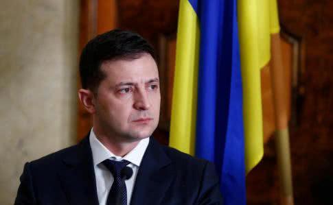 В течение последних 10 дней у нас нет раненых и погибших на Донбассе - Зеленский