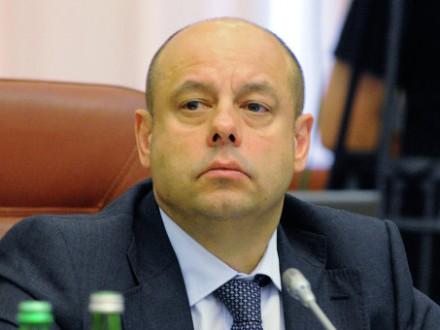 """Предоставленные """"правками Геруса-Кисилевского"""" льготы сталеплавильным заводам скажутся на кармане украинцев — экс-министр"""