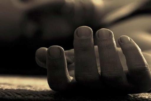 Фрагменты человеческого тела спрятала в холодильнике: стали известны детали жуткого убийства в Киеве