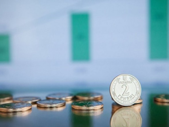 Минэкономики оценило падение ВВП за полгода на 6,5%