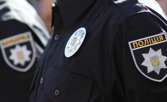 В полиции рассказали, как они противодействуют домашнему насилию