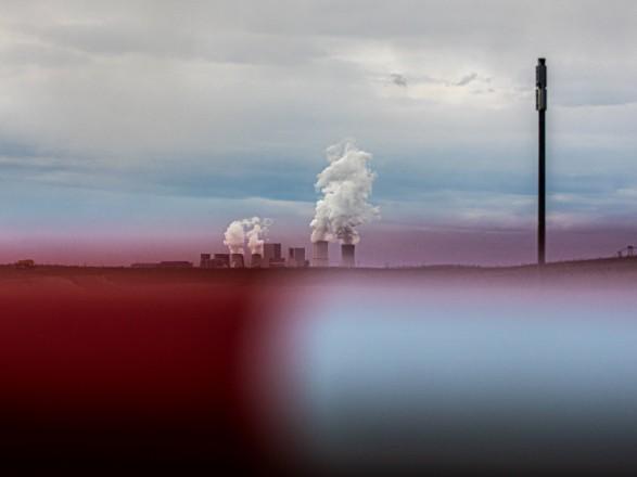 Билл Гейтс заявил, что изменения климата могут забрать гораздо больше жизней, чем COVID-19