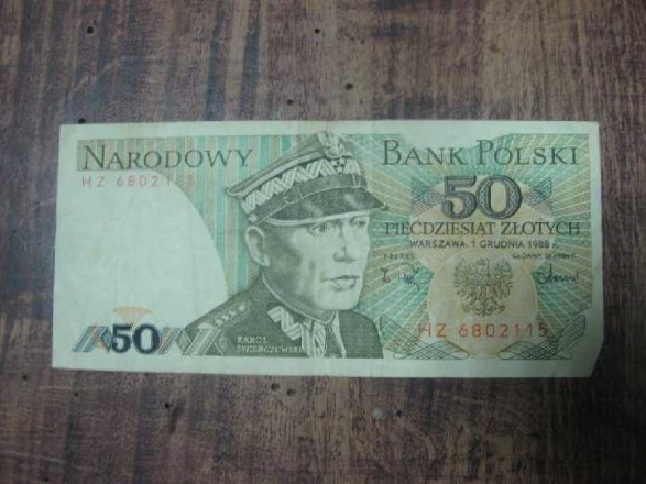 """""""Гостеприимство"""" за 50 злотых, алкоголь и еду: В Польше осуждены торговцы приглашениями для украинцев"""