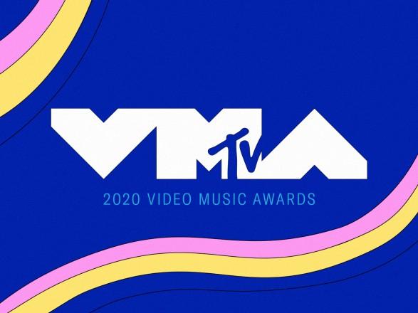 Одну из основных музыкальных премий мира MTV VMA проведут в этом году на улице из-за COVID-19