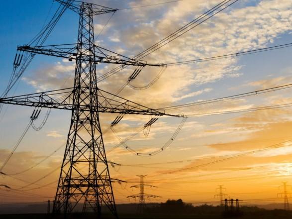Импорт российской электроэнергии будет стоить украинцам миллиарды гривен - Трохимец