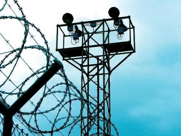 На Закарпатье изнасиловали 11-летнего ребенка