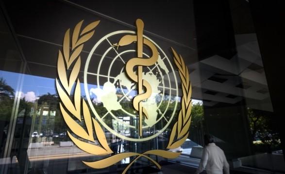 В ВОЗ сдержанно высказались о российской вакцине от коронавируса