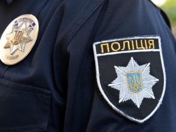 В Одессе в бассейне спорткомплекса умер мужчина