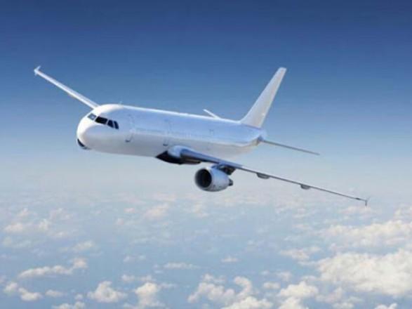 Украина возобновляет авиасообщение с еще одной страной
