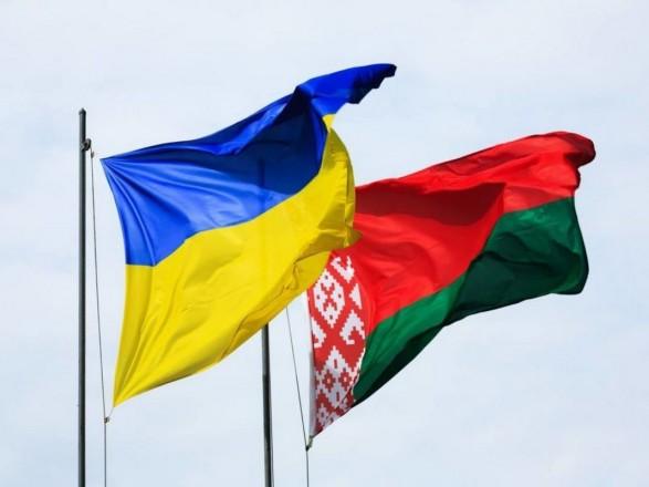 В октябре состоится заседание белорусско-украинского совета делового сотрудничества
