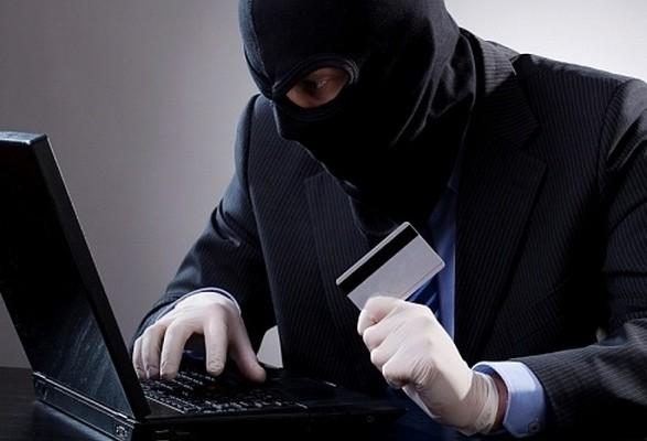 Оформил кредитов на 100 тыс. грн на сожительницу: задержан мошенник