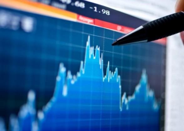 Экономика Украины в третьем квартале начала восстанавливаться - Шмыгаль