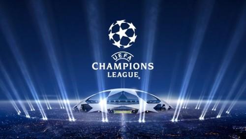 Впервые за 13 лет в полуфинал Лиги чемпионов не попал испанский клуб –  новости на УНН | 15 августа 2020, 17:30