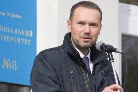 В Украине хотят изменить законодательство для обеспечения средним образованием учеников санаторных школ