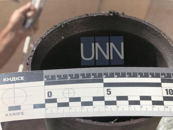 """В ВСУ решили отказаться от 120-миллиметровых минометов """"Молот"""""""