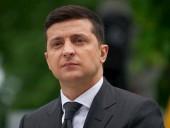 Президент анонсував створення українського центру з розробки вакцин