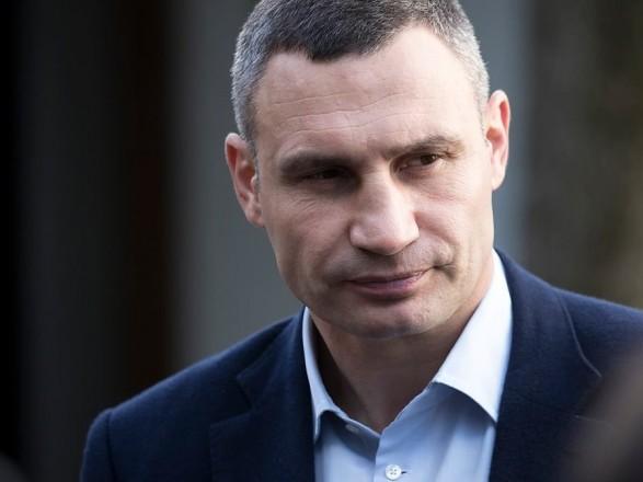 Второй тур выборов мэра Киева очевиден, как и падение рейтингов Кличко - Таран
