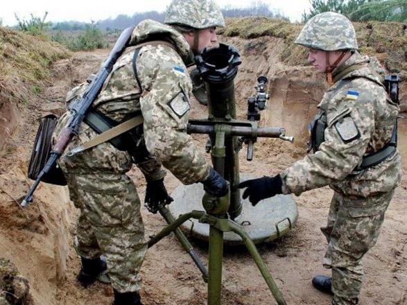 Минобороны импортирует из Болгарии опасные для жизни украинских военных минометы - эксперт